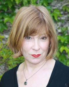 Lisa-Diana-Shapiro